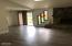 155 NW Lancer St, Lincoln City, OR 97367 - Family Room
