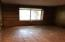155 NW Lancer St, Lincoln City, OR 97367 - Master Bath