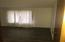 155 NW Lancer St, Lincoln City, OR 97367 - Bedroom 2 Closet