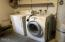 155 NW Lancer St, Lincoln City, OR 97367 - Hot Water Heater and Lennox Forced Air