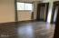 155 NW Lancer St, Lincoln City, OR 97367 - Hallway