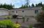 215 Seagrove Loop, Lincoln City, OR 97367 - Back of home