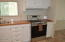 215 Seagrove Loop, Lincoln City, OR 97367 - Kitchen
