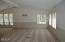 215 Seagrove Loop, Lincoln City, OR 97367 - Living Room