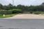 6225 N. Coast Hwy Lot 251, Newport, OR 97365 - IMG-1626