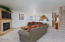 3243 NW Lee Ave, Lincoln City, OR 97367 - Walk into the living room