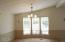 215 Seagrove Loop, Lincoln City, OR 97367 - Dining Area