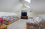 3243 NW Lee Ave, Lincoln City, OR 97367 - Flex space for whatever you need