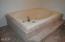 215 Seagrove Loop, Lincoln City, OR 97367 - Master Bathroom
