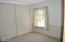 215 Seagrove Loop, Lincoln City, OR 97367 - Bedroom 3