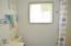 215 Seagrove Loop, Lincoln City, OR 97367 - 2nd Bathroom