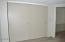 215 Seagrove Loop, Lincoln City, OR 97367 - Bedroom 2