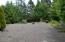 215 Seagrove Loop, Lincoln City, OR 97367 - 215 Seagrove Loop 043