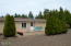 215 Seagrove Loop, Lincoln City, OR 97367 - Front Deck