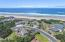 1784 NW Lincoln Loop, Lincoln City, OR 97367 - Aerial of Neighborhood