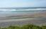 7025 NW Logan Rd, Lincoln City, OR 97367 - P1270155
