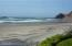 7025 NW Logan Rd, Lincoln City, OR 97367 - P1270159