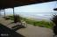 7025 NW Logan Rd, Lincoln City, OR 97367 - P1270161