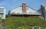7025 NW Logan Rd, Lincoln City, OR 97367 - P1270163