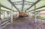 3021 N Bayview Rd, Waldport, OR 97394 - 7 horse stalls