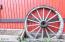 3021 N Bayview Rd, Waldport, OR 97394 - Wagon Wheel