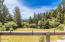 3021 N Bayview Rd, Waldport, OR 97394 - Bayview