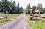 3021 N Bayview Rd, Waldport, OR 97394 - Entry pic one