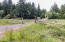 3021 N Bayview Rd, Waldport, OR 97394 - Entry pic two