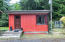 3021 N Bayview Rd, Waldport, OR 97394 - Studio exterior