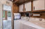 3021 N Bayview Rd, Waldport, OR 97394 - Washer and dryer