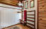 3021 N Bayview Rd, Waldport, OR 97394 - Entryway