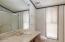 3021 N Bayview Rd, Waldport, OR 97394 - Guest bathroom