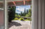 3021 N Bayview Rd, Waldport, OR 97394 - Deck off master