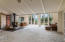 3021 N Bayview Rd, Waldport, OR 97394 - Living room 2