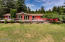 3021 N Bayview Rd, Waldport, OR 97394 - Front of house