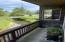 48988 Highway 101, 240F, Neskowin, OR 97149 - Photo Jun 04