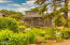 647 Pacific View Dr, Yachats, OR 97498 - Garden