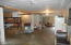 266 SE Hwy 101, Lincoln City, OR 97367 - Basement