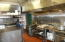 266 SE Hwy 101, Lincoln City, OR 97367 - Kitchen