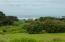 3888 SW Fehrenbacher Dr, Waldport, OR 97394 - Whitewater view
