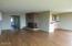 3888 SW Fehrenbacher Dr, Waldport, OR 97394 - Living & dining