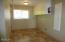 3888 SW Fehrenbacher Dr, Waldport, OR 97394 - Utility room