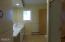 3888 SW Fehrenbacher Dr, Waldport, OR 97394 - Bath 1