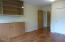 3888 SW Fehrenbacher Dr, Waldport, OR 97394 - Bedroom 3/office
