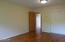 3888 SW Fehrenbacher Dr, Waldport, OR 97394 - Bedroom 2