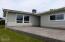 3888 SW Fehrenbacher Dr, Waldport, OR 97394 - Patio & garage access
