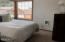 1025 SW 16th St, Lincoln City, OR 97367 - Bedroom 2