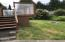 1025 SW 16th St, Lincoln City, OR 97367 - Back yard 2