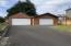 1025 SW 16th St, Lincoln City, OR 97367 - Garages