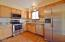 1744 NE 13th St, Lincoln City, OR 97367 -  slider to dining area